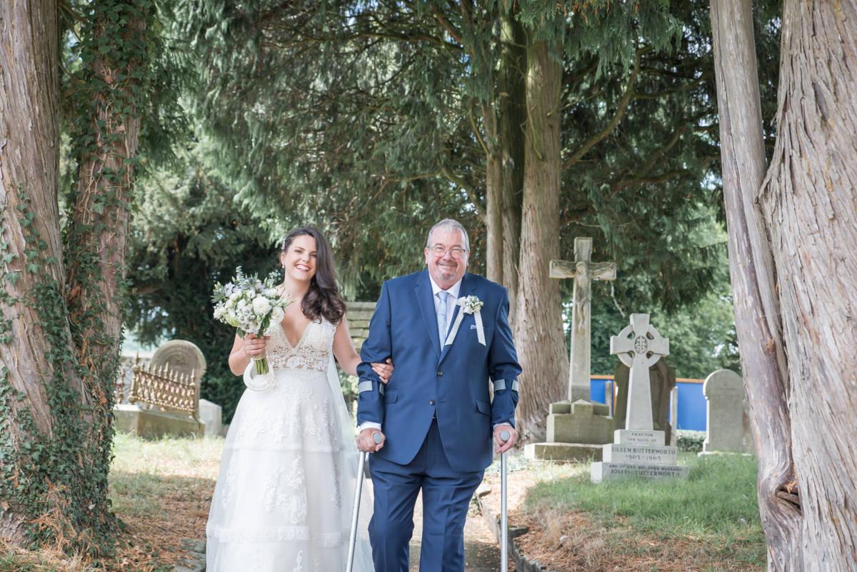 yorkshire wedding photographer leeds wedding photographer - wedding ceremony photography (120 of 172).jpg