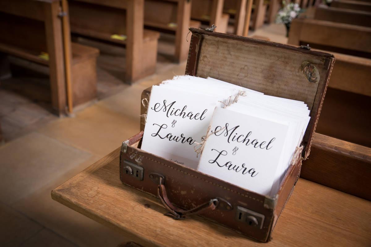 yorkshire wedding photographer leeds wedding photographer - wedding ceremony photography (126 of 172).jpg