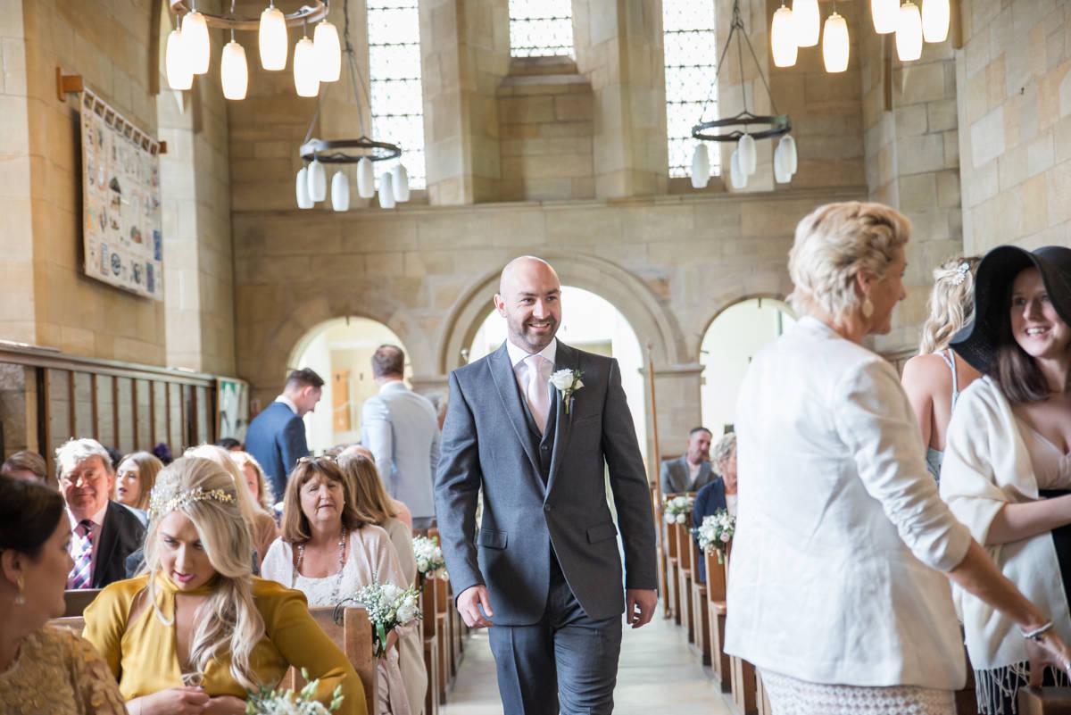 yorkshire wedding photographer leeds wedding photographer - wedding ceremony photography (128 of 172).jpg