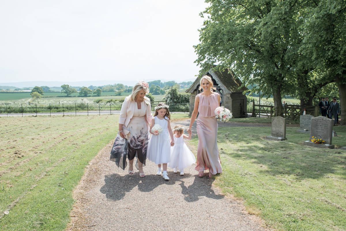 yorkshire wedding photographer leeds wedding photographer - wedding ceremony photography (129 of 172).jpg