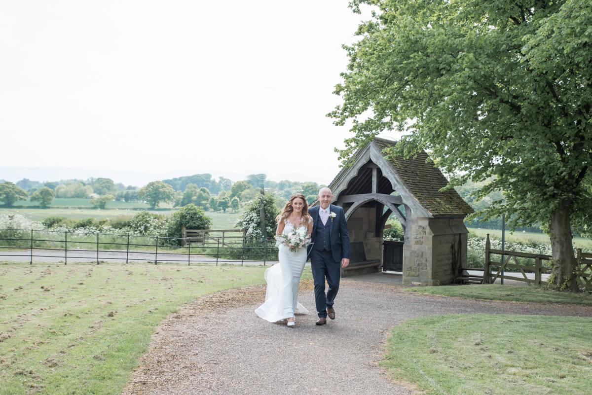yorkshire wedding photographer leeds wedding photographer - wedding ceremony photography (131 of 172).jpg