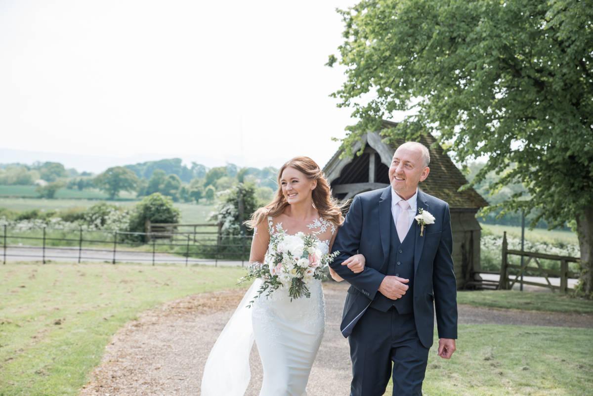 yorkshire wedding photographer leeds wedding photographer - wedding ceremony photography (132 of 172).jpg