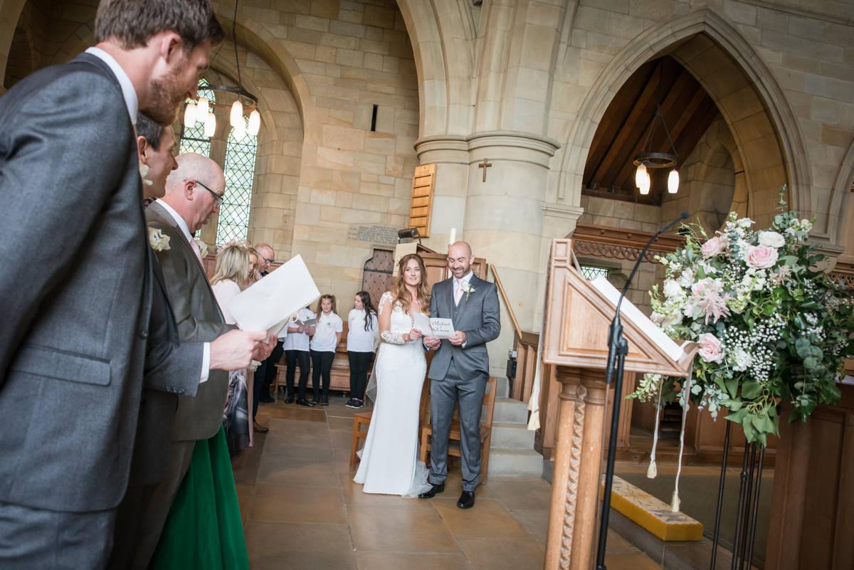 yorkshire wedding photographer leeds wedding photographer - wedding ceremony photography (137 of 172).jpg