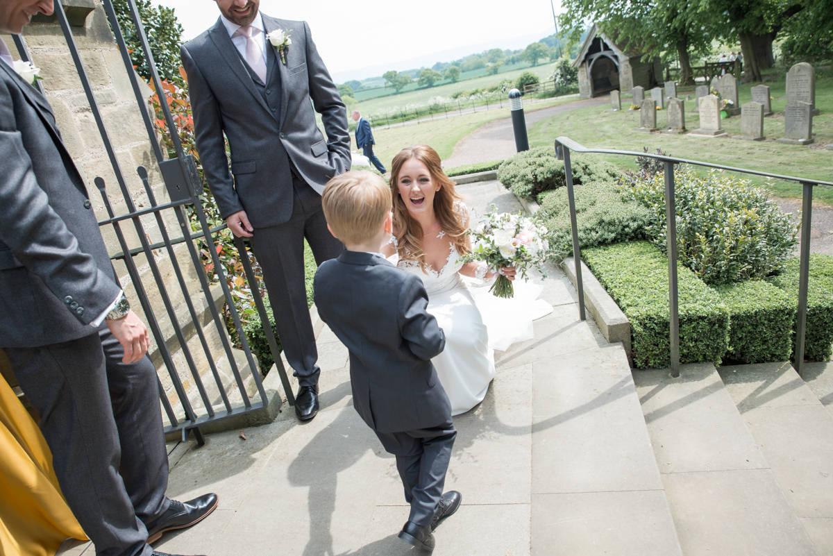 yorkshire wedding photographer leeds wedding photographer - wedding ceremony photography (140 of 172).jpg
