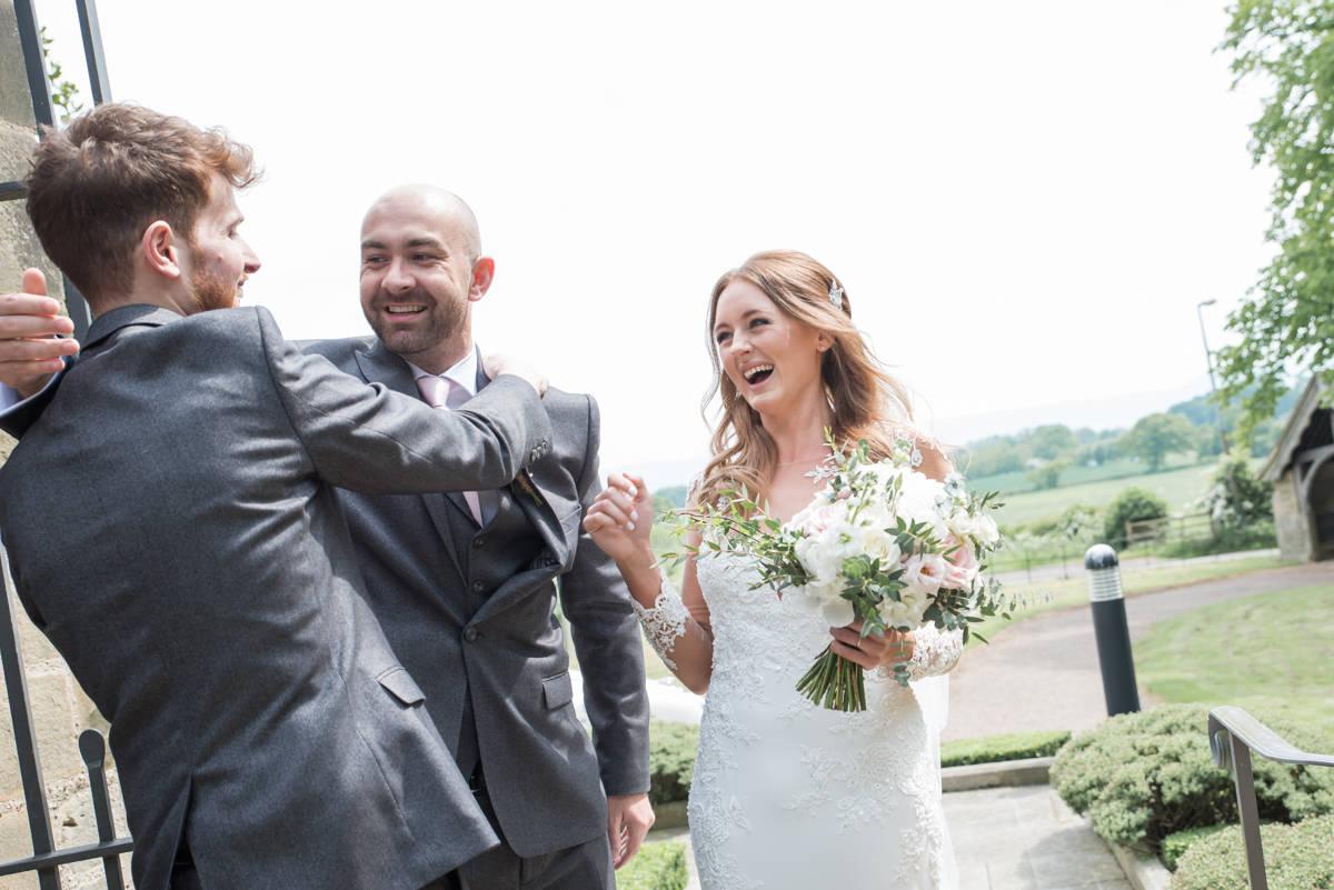yorkshire wedding photographer leeds wedding photographer - wedding ceremony photography (141 of 172).jpg