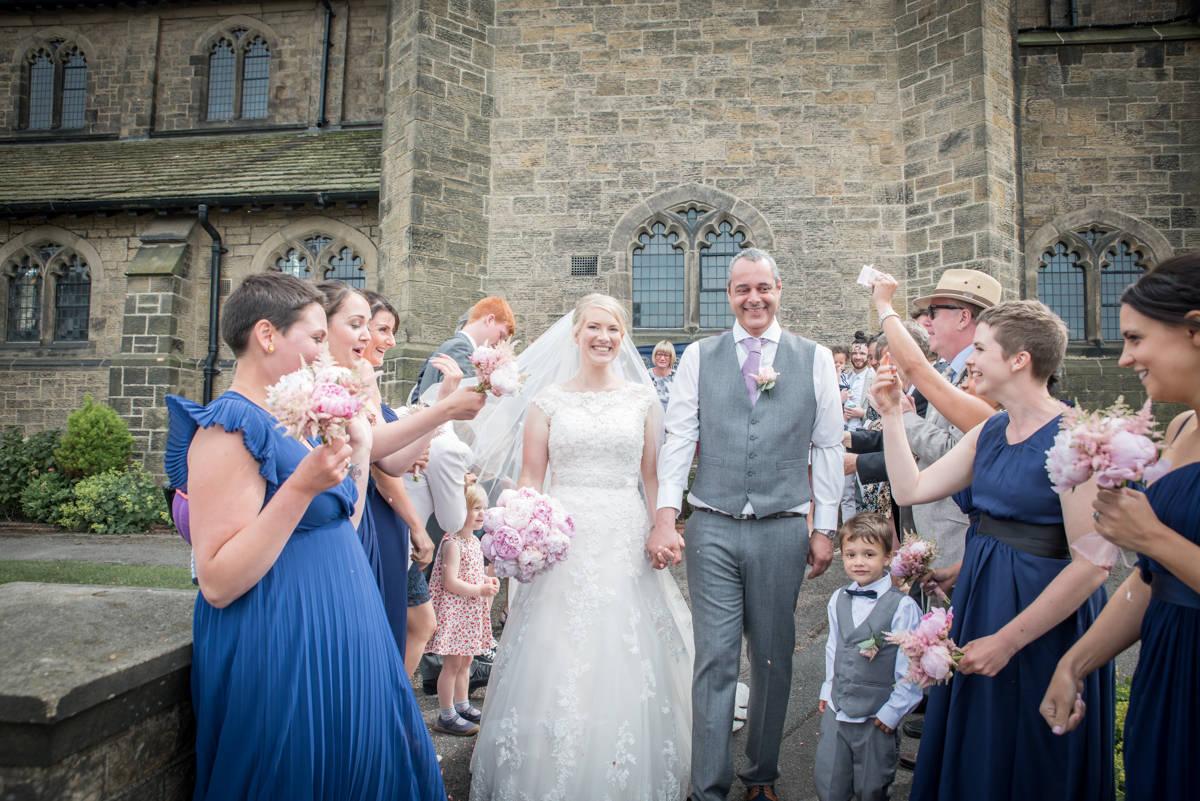 yorkshire wedding photographer leeds wedding photographer - wedding ceremony photography (146 of 172).jpg