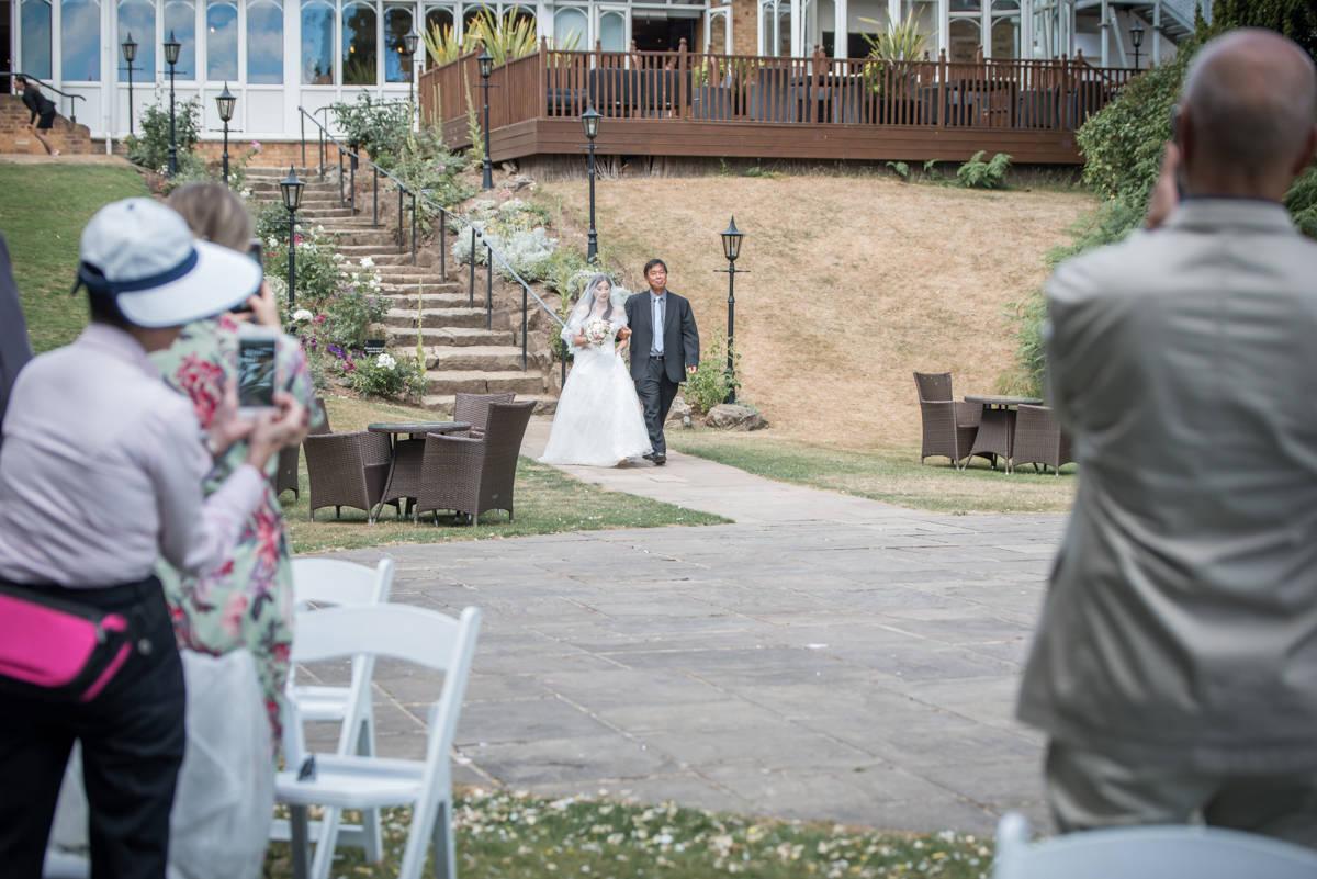 yorkshire wedding photographer leeds wedding photographer - wedding ceremony photography (155 of 172).jpg