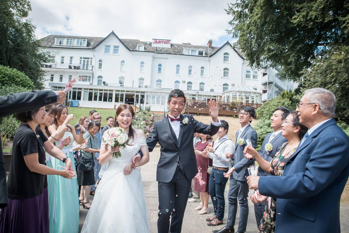 yorkshire wedding photographer leeds wedding photographer - wedding ceremony photography (159 of 172).jpg