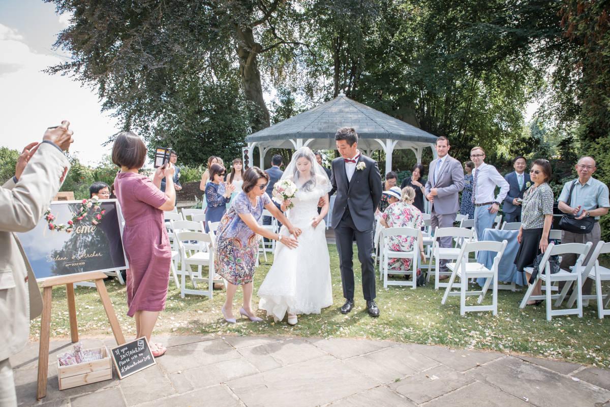 yorkshire wedding photographer leeds wedding photographer - wedding ceremony photography (160 of 172).jpg