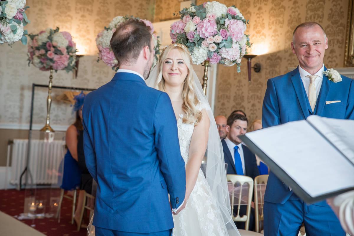 yorkshire wedding photographer leeds wedding photographer - wedding ceremony photography (167 of 172).jpg
