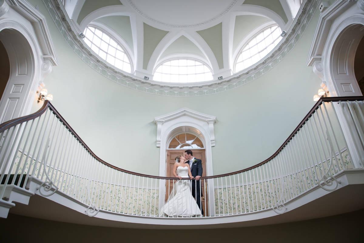 yorkshire wedding photographer harrogate wedding photographer - wedding photography couples portraits (5 of 162).jpg