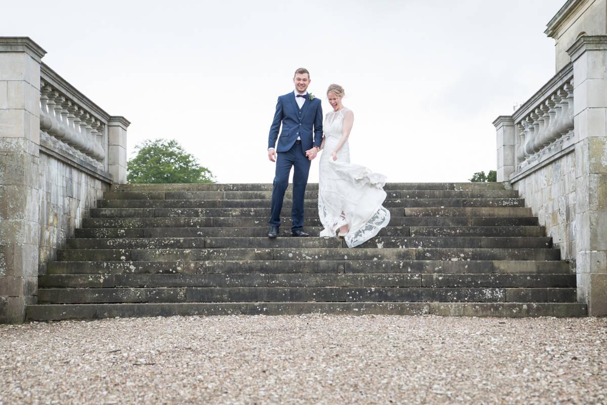 yorkshire wedding photographer harrogate wedding photographer - wedding photography couples portraits (4 of 162).jpg
