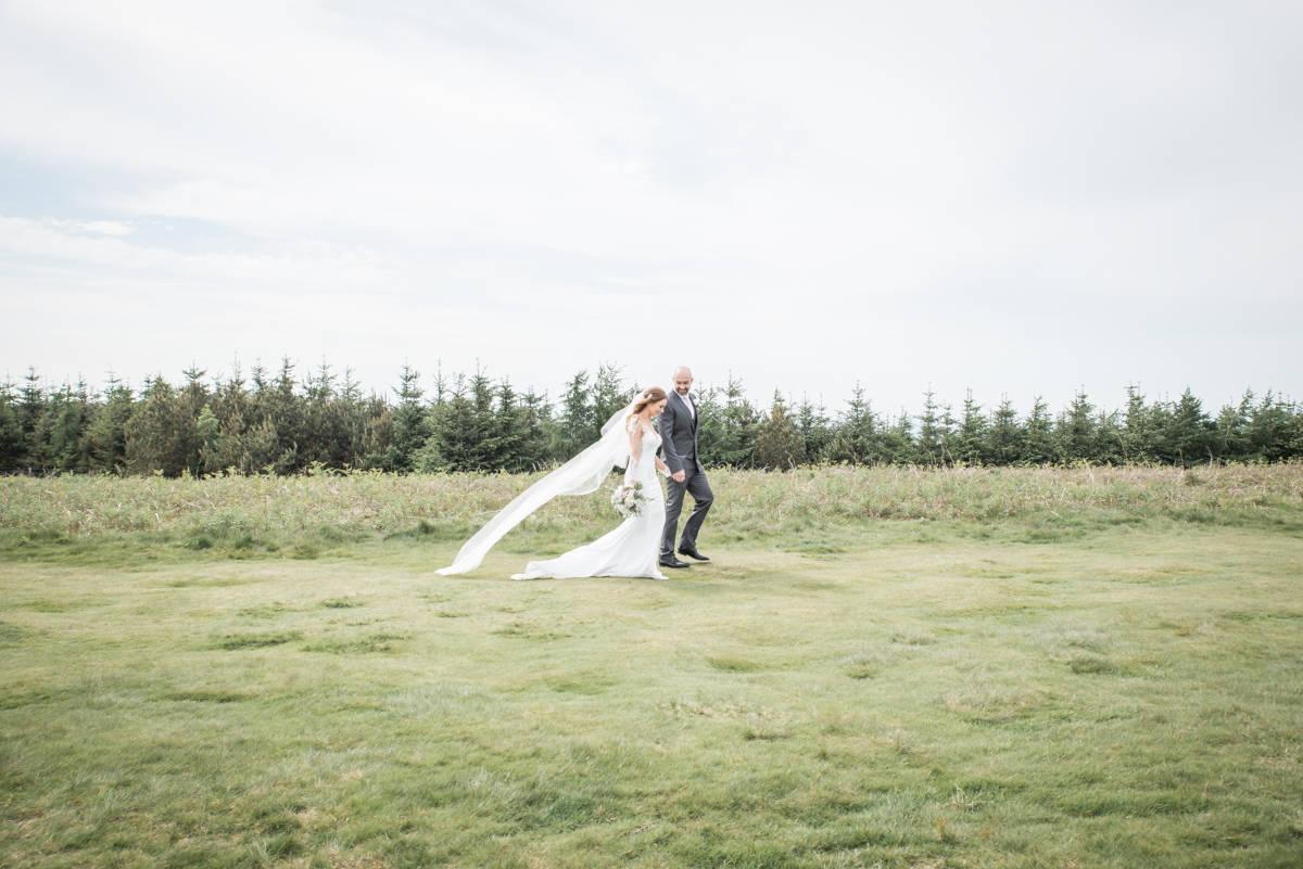 yorkshire wedding photographer harrogate wedding photographer - wedding photography couples portraits (7 of 162).jpg