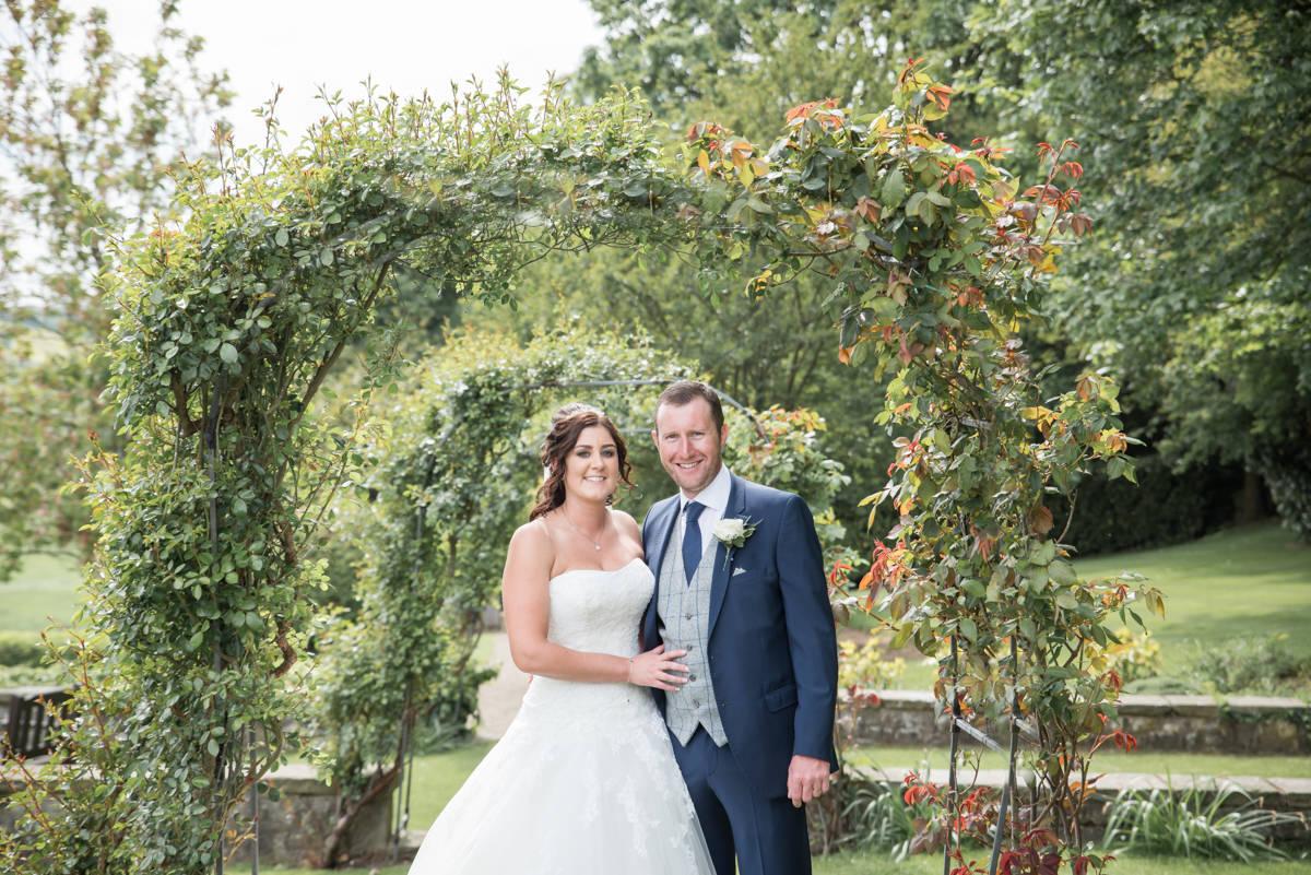 yorkshire wedding photographer harrogate wedding photographer - wedding photography couples portraits (6 of 162).jpg