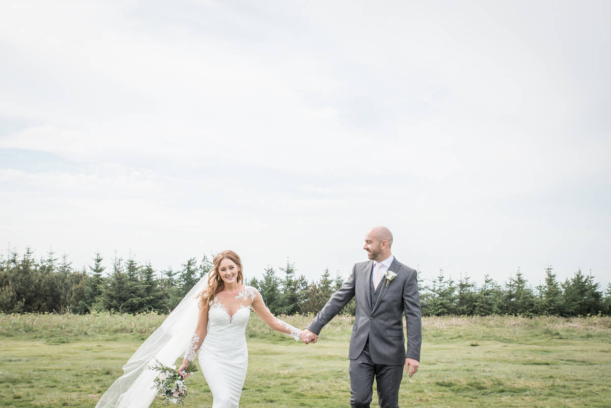 yorkshire wedding photographer harrogate wedding photographer - wedding photography couples portraits (9 of 162).jpg