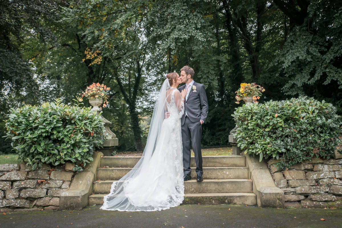 yorkshire wedding photographer harrogate wedding photographer - wedding photography couples portraits (15 of 162).jpg