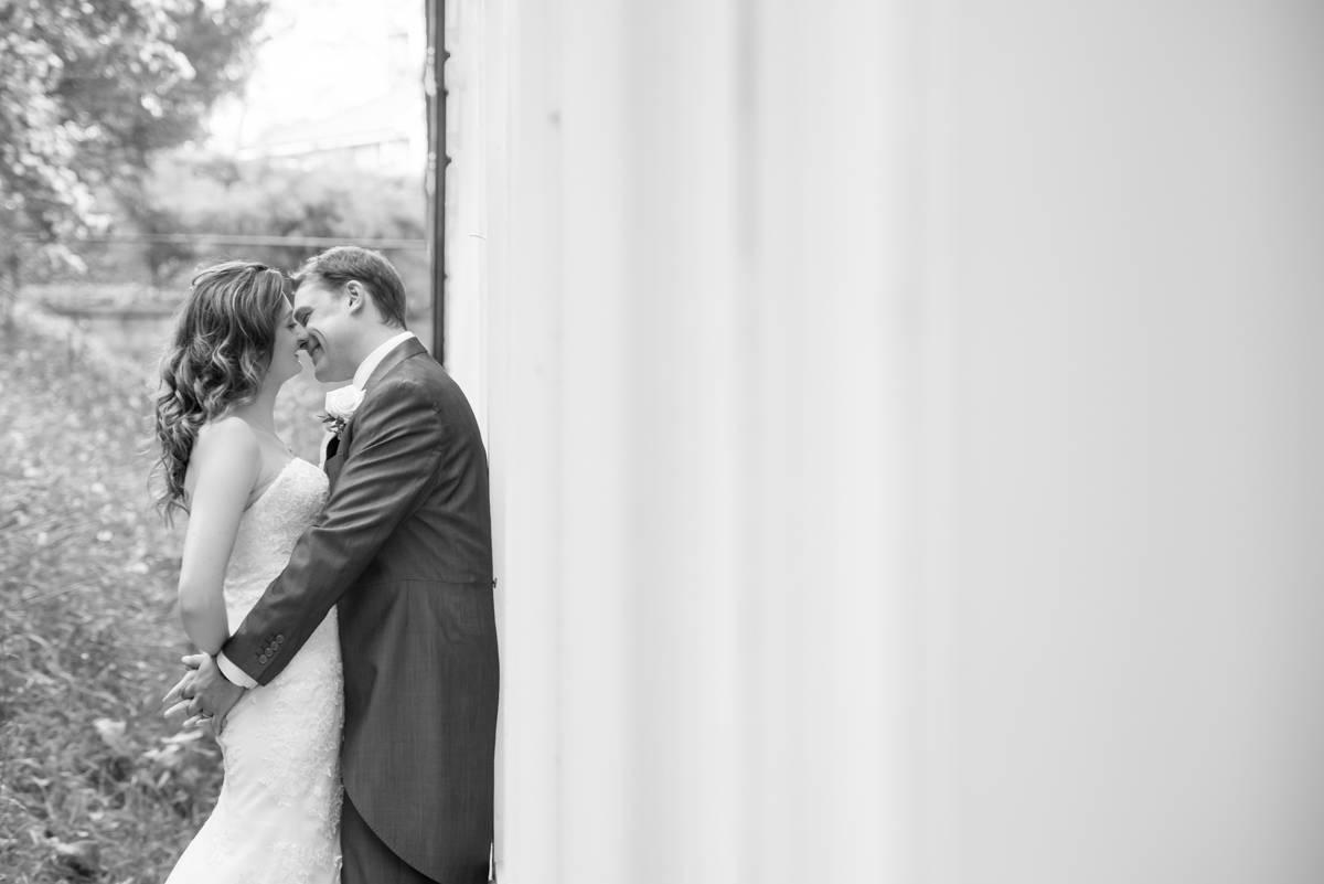 yorkshire wedding photographer harrogate wedding photographer - wedding photography couples portraits (35 of 162).jpg