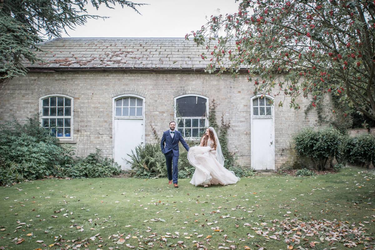 yorkshire wedding photographer harrogate wedding photographer - wedding photography couples portraits (37 of 162).jpg