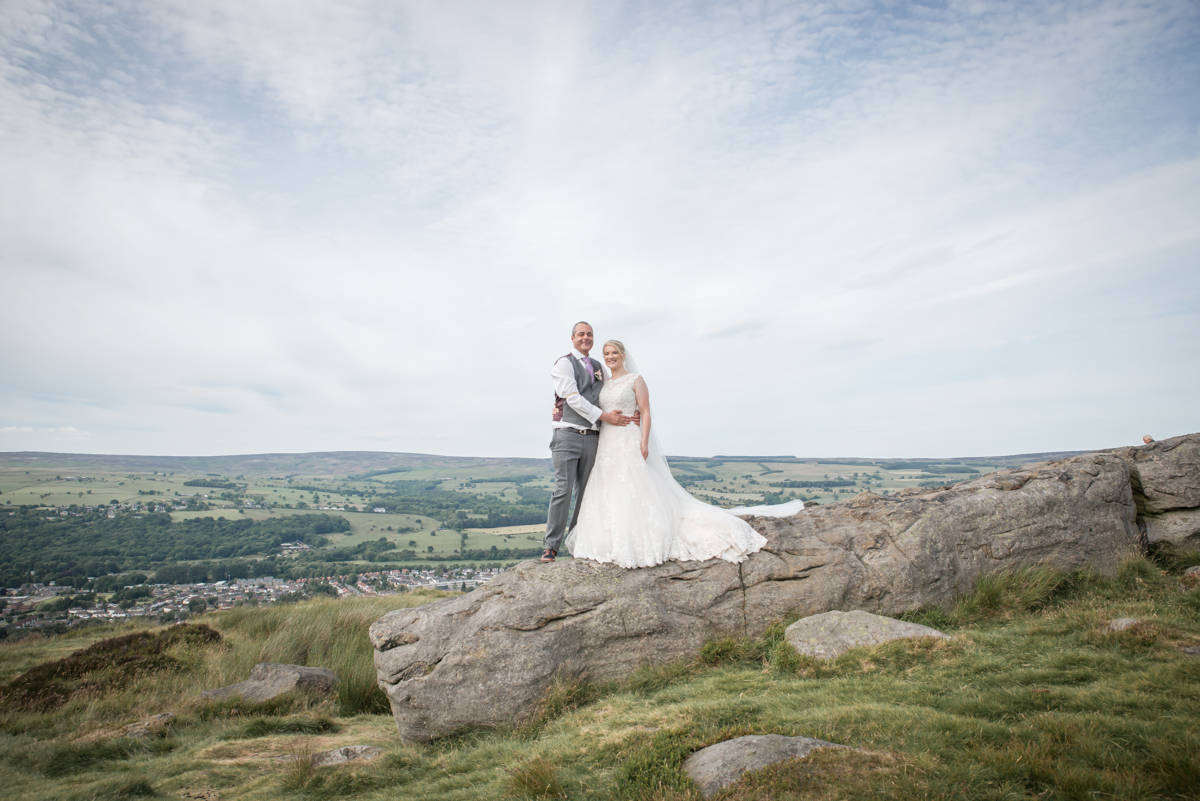 yorkshire wedding photographer harrogate wedding photographer - wedding photography couples portraits (44 of 162).jpg