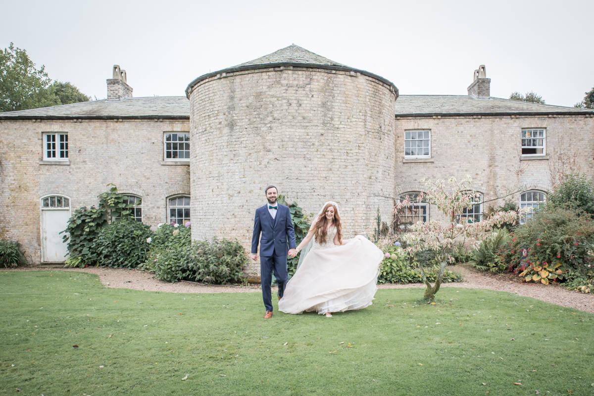 yorkshire wedding photographer harrogate wedding photographer - wedding photography couples portraits (46 of 162).jpg