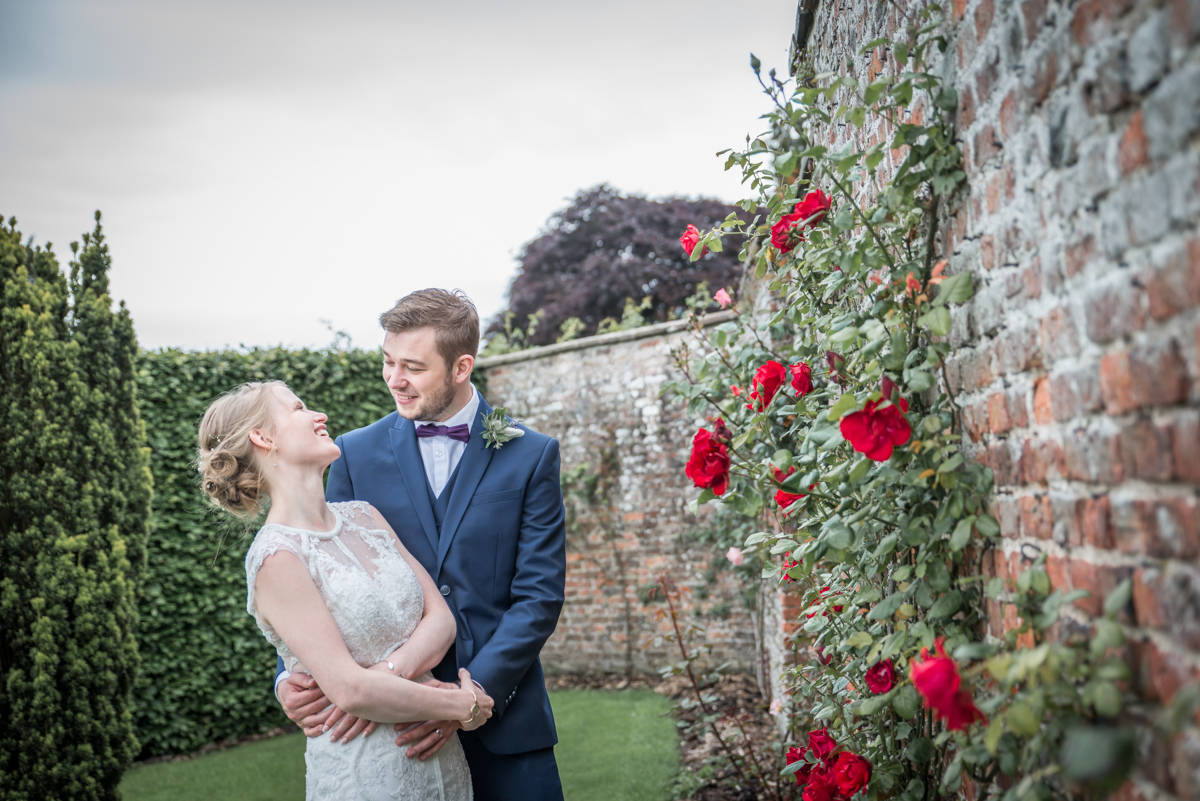 yorkshire wedding photographer harrogate wedding photographer - wedding photography couples portraits (48 of 162).jpg