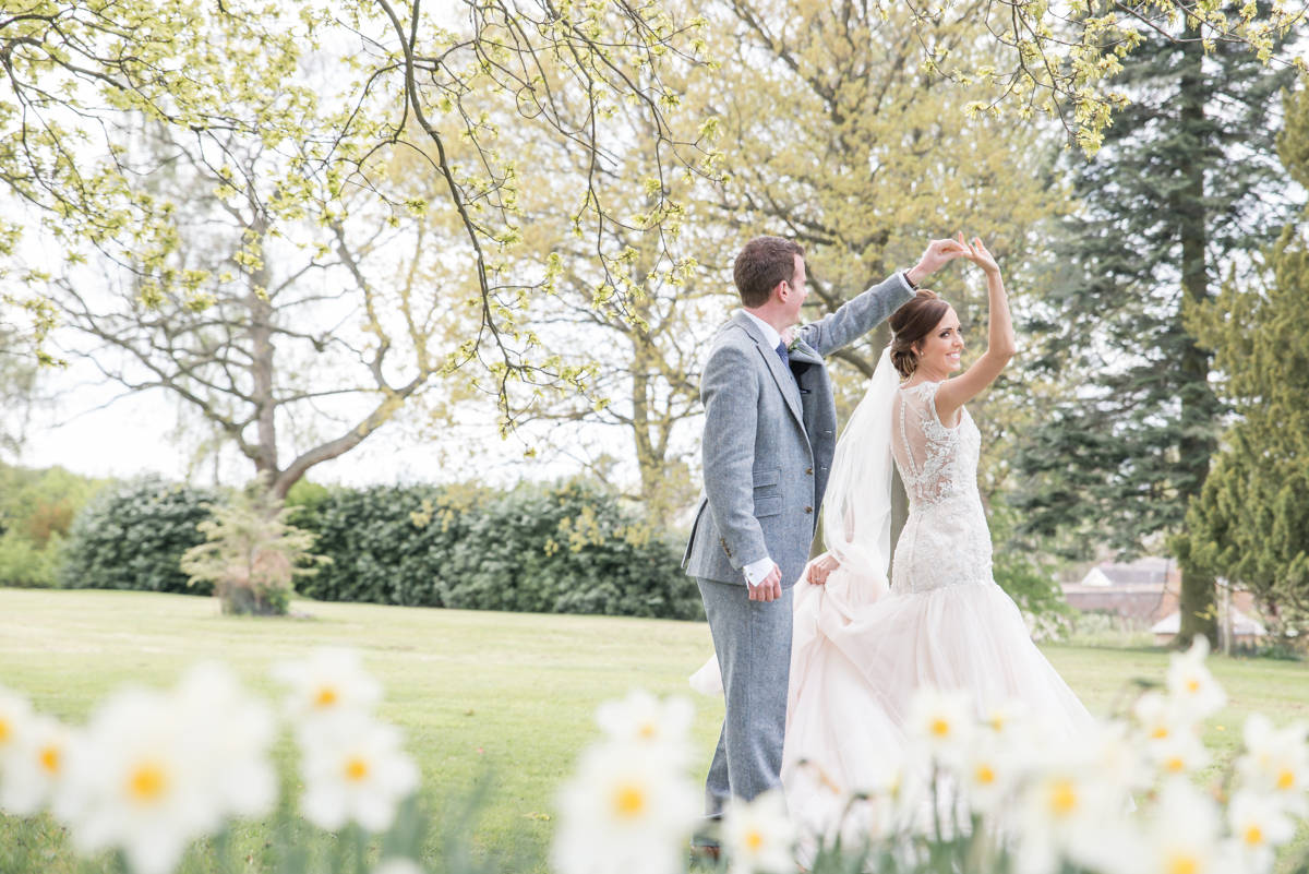 yorkshire wedding photographer harrogate wedding photographer - wedding photography couples portraits (51 of 162).jpg
