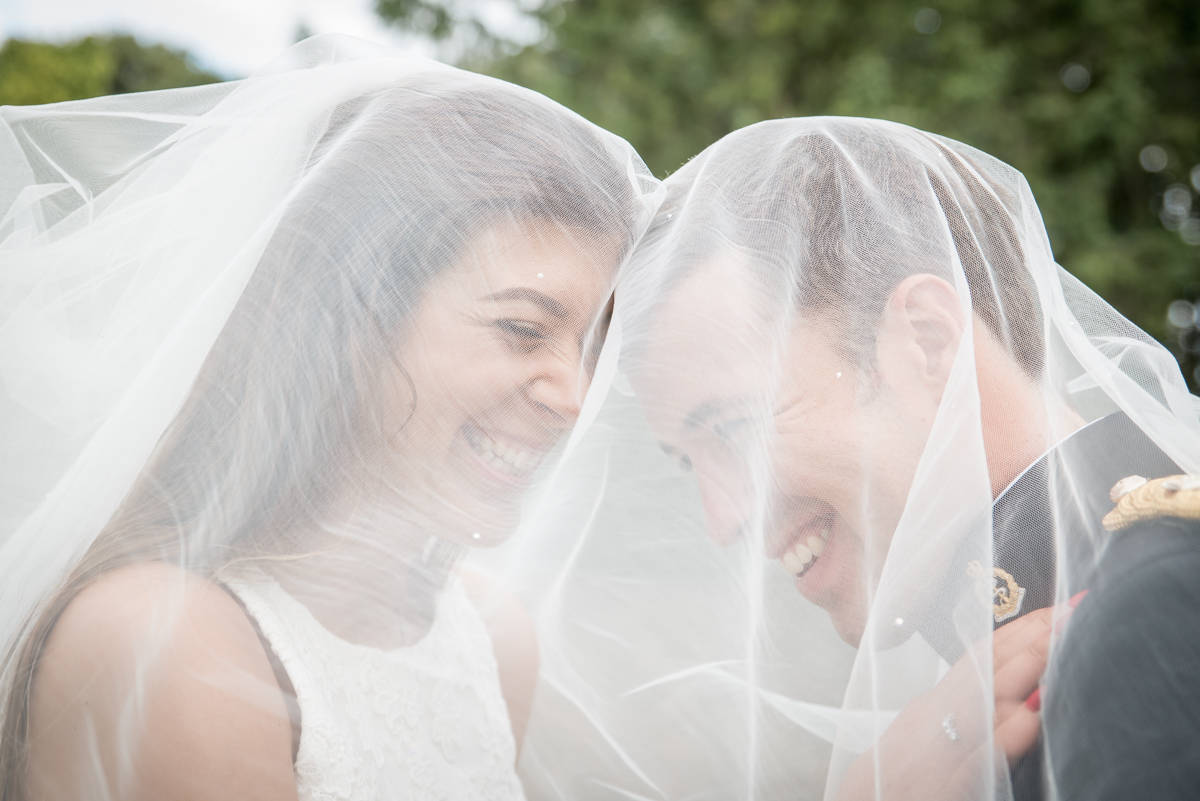 yorkshire wedding photographer harrogate wedding photographer - wedding photography couples portraits (55 of 162).jpg