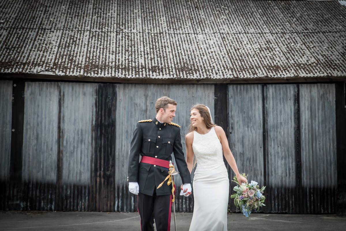 yorkshire wedding photographer harrogate wedding photographer - wedding photography couples portraits (62 of 162).jpg