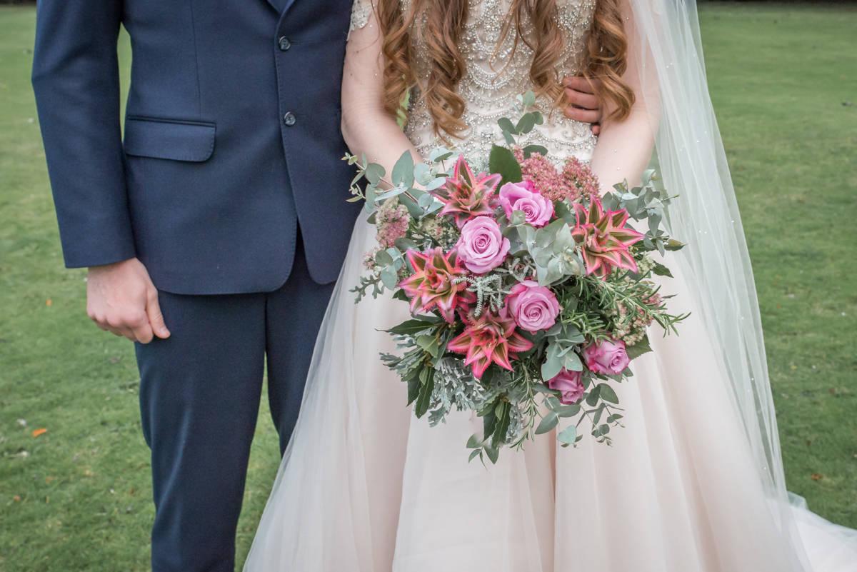 yorkshire wedding photographer harrogate wedding photographer - wedding photography couples portraits (66 of 162).jpg