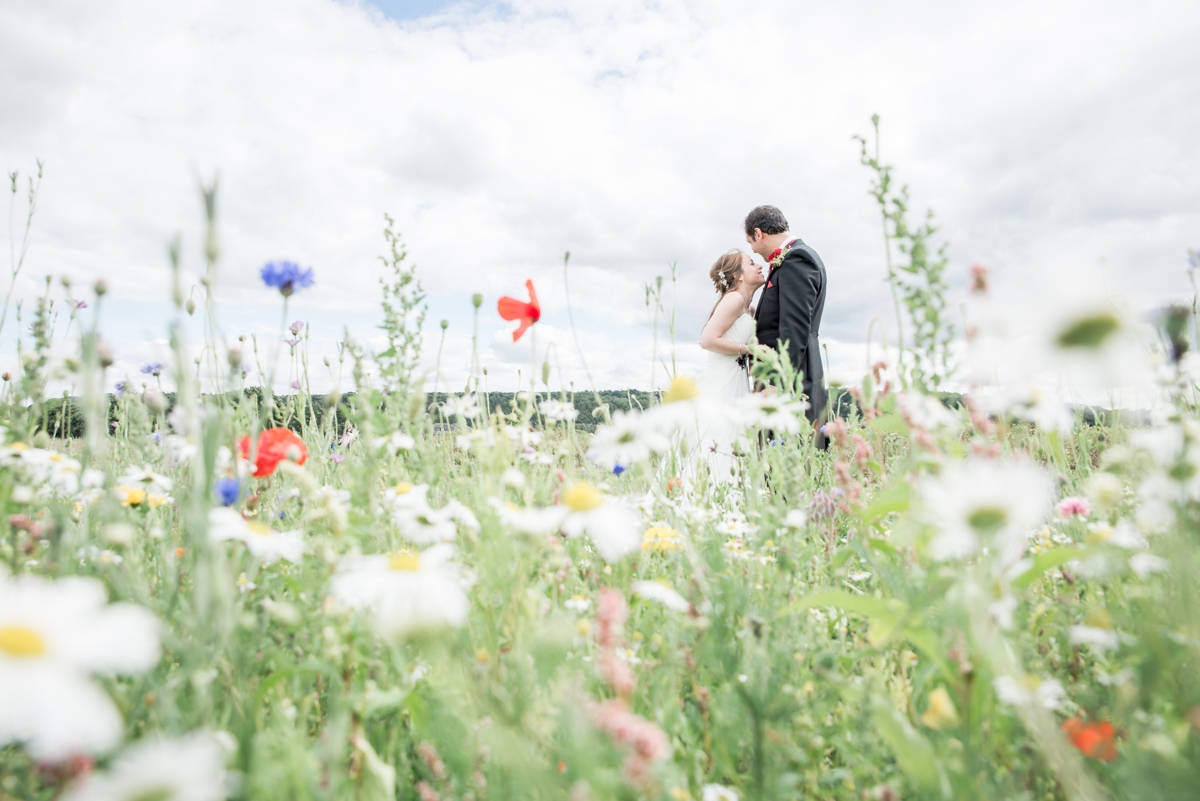 yorkshire wedding photographer harrogate wedding photographer - wedding photography couples portraits (71 of 162).jpg