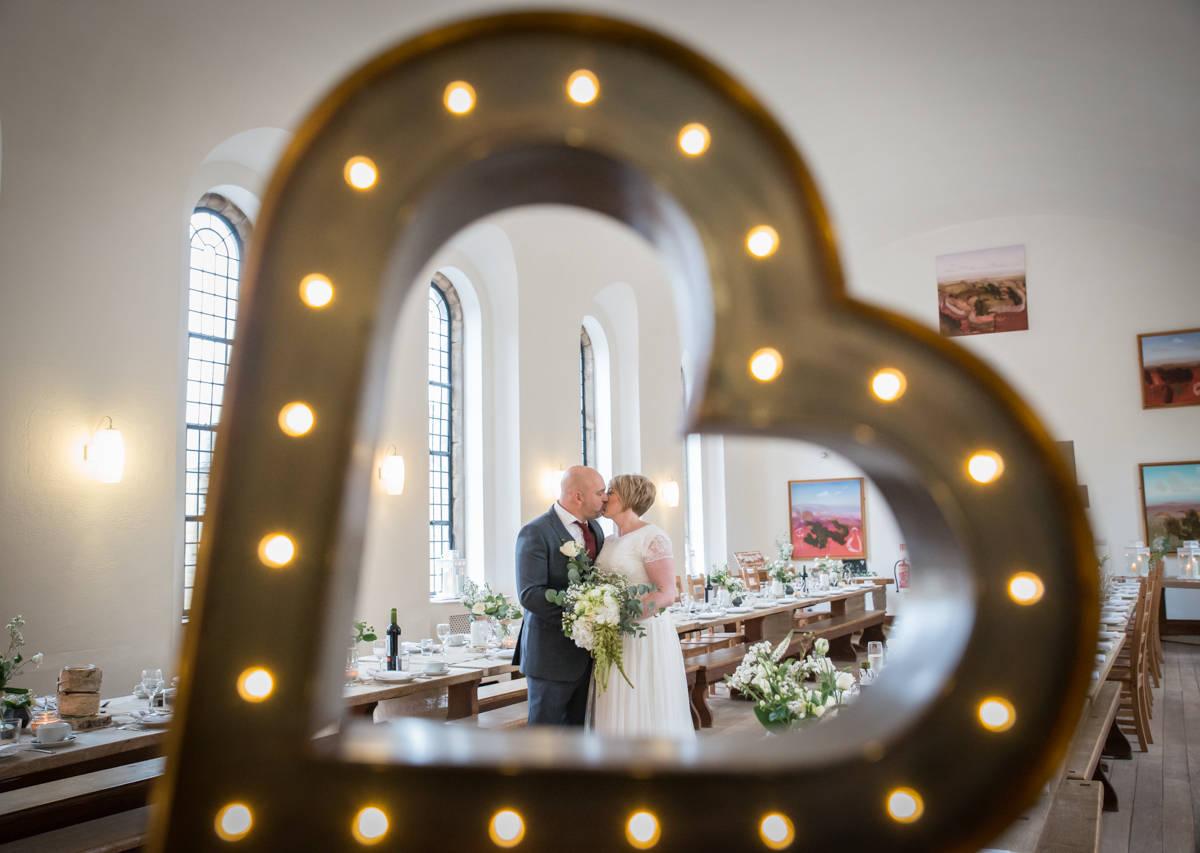 yorkshire wedding photographer harrogate wedding photographer - wedding photography couples portraits (76 of 162).jpg