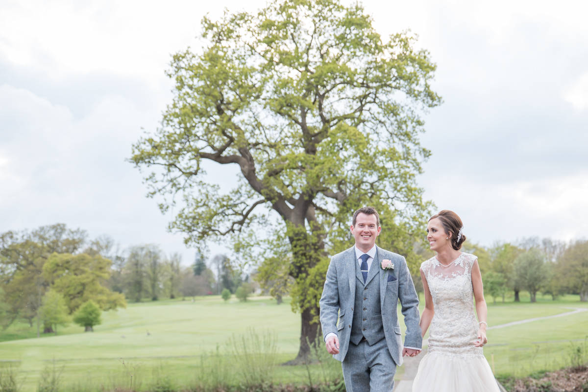 yorkshire wedding photographer harrogate wedding photographer - wedding photography couples portraits (91 of 162).jpg
