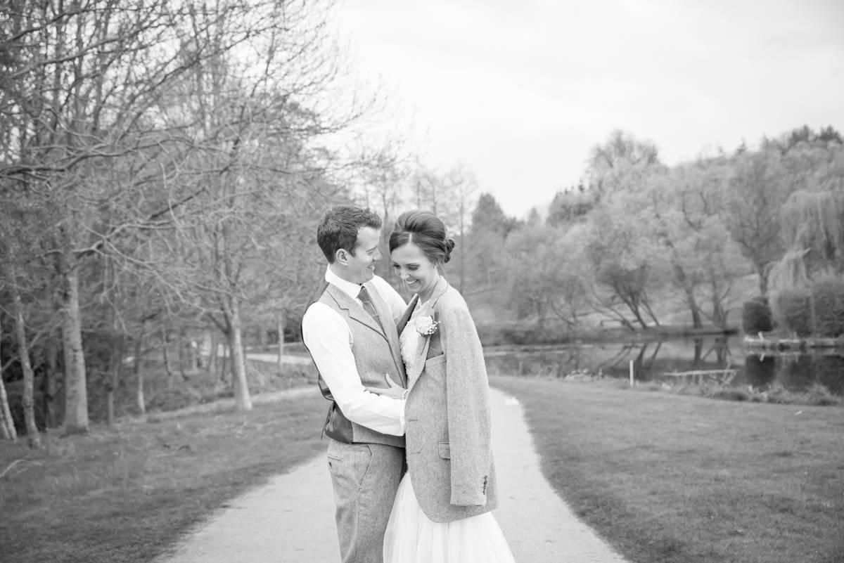yorkshire wedding photographer harrogate wedding photographer - wedding photography couples portraits (92 of 162).jpg