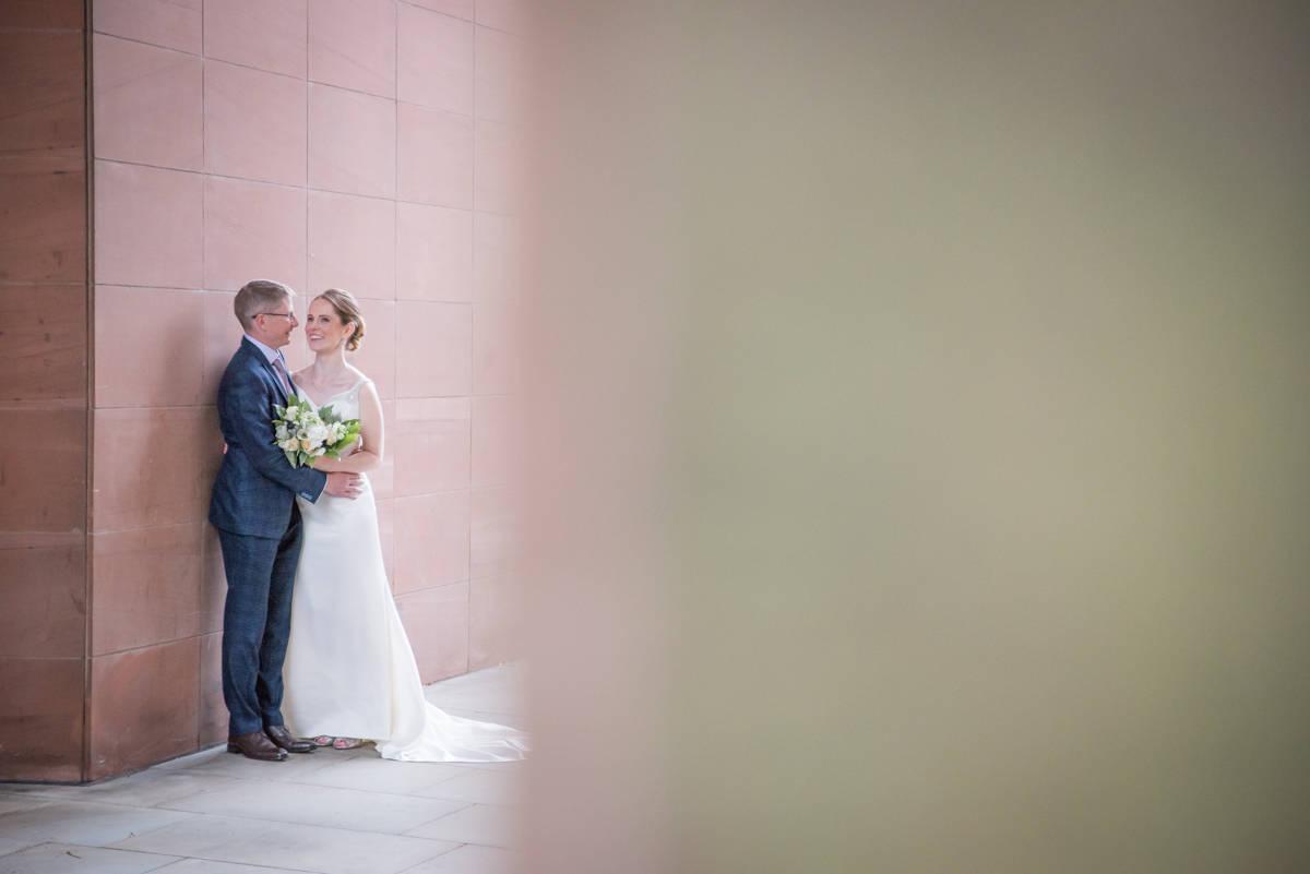 yorkshire wedding photographer harrogate wedding photographer - wedding photography couples portraits (95 of 162).jpg