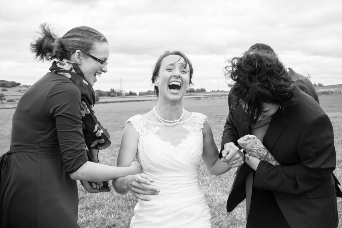 yorkshire wedding photographer harrogate wedding photographer - wedding photography couples portraits (97 of 162).jpg