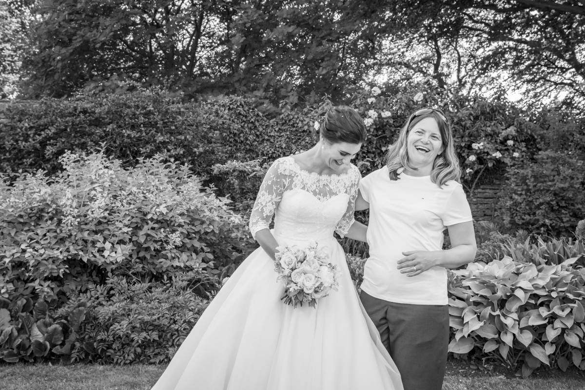 yorkshire wedding photographer harrogate wedding photographer - wedding photography couples portraits (117 of 162).jpg