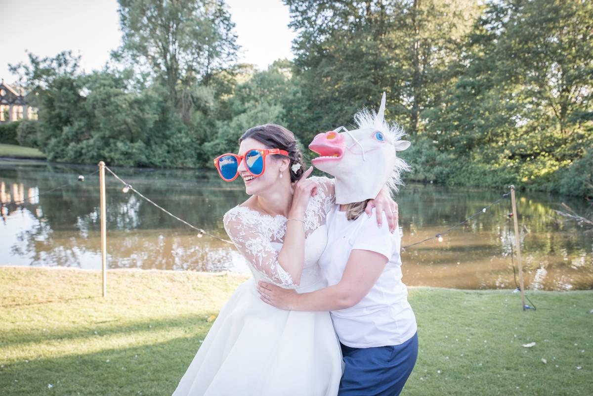 yorkshire wedding photographer harrogate wedding photographer - wedding photography couples portraits (119 of 162).jpg