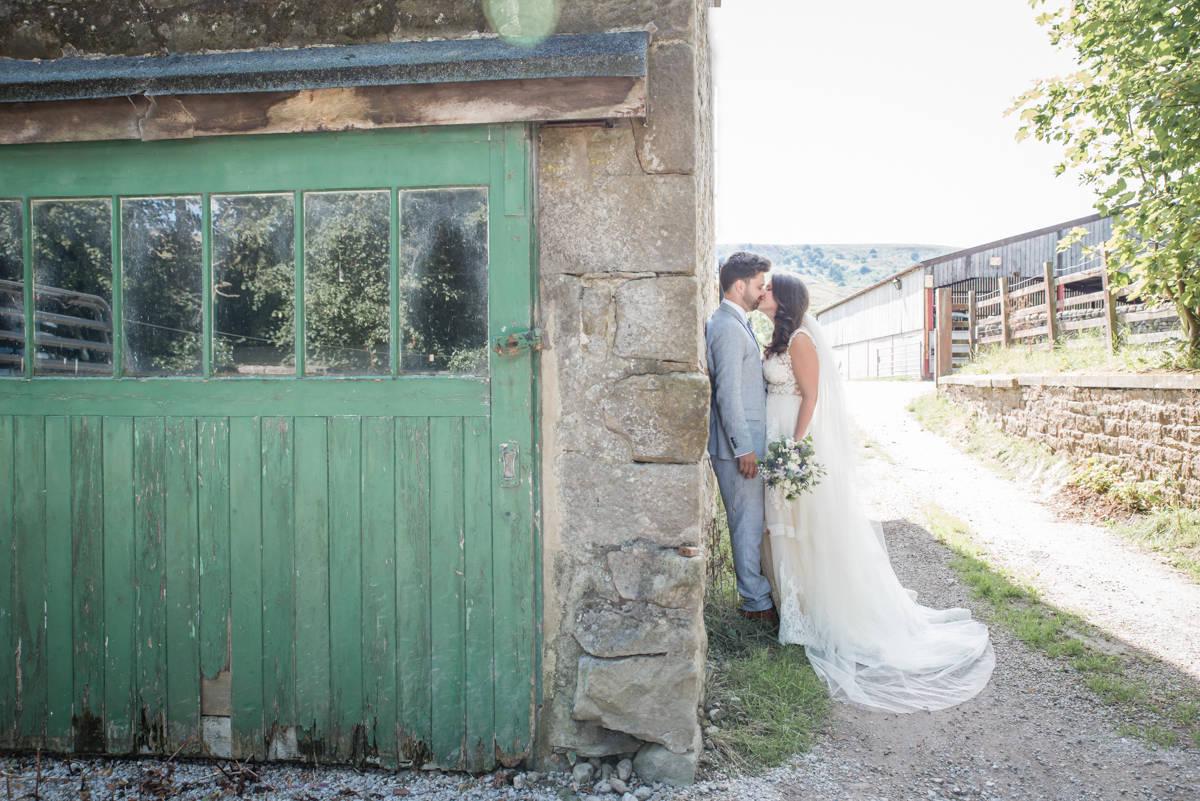 yorkshire wedding photographer harrogate wedding photographer - wedding photography couples portraits (126 of 162).jpg