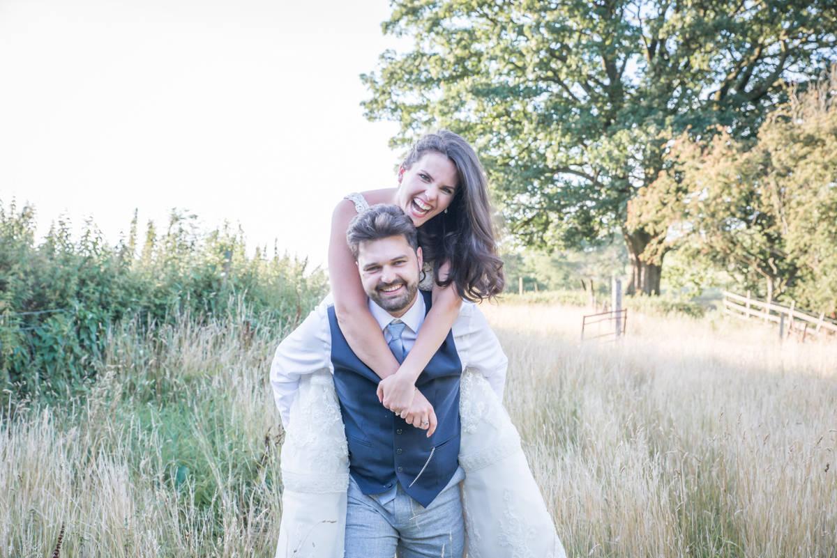 yorkshire wedding photographer harrogate wedding photographer - wedding photography couples portraits (132 of 162).jpg