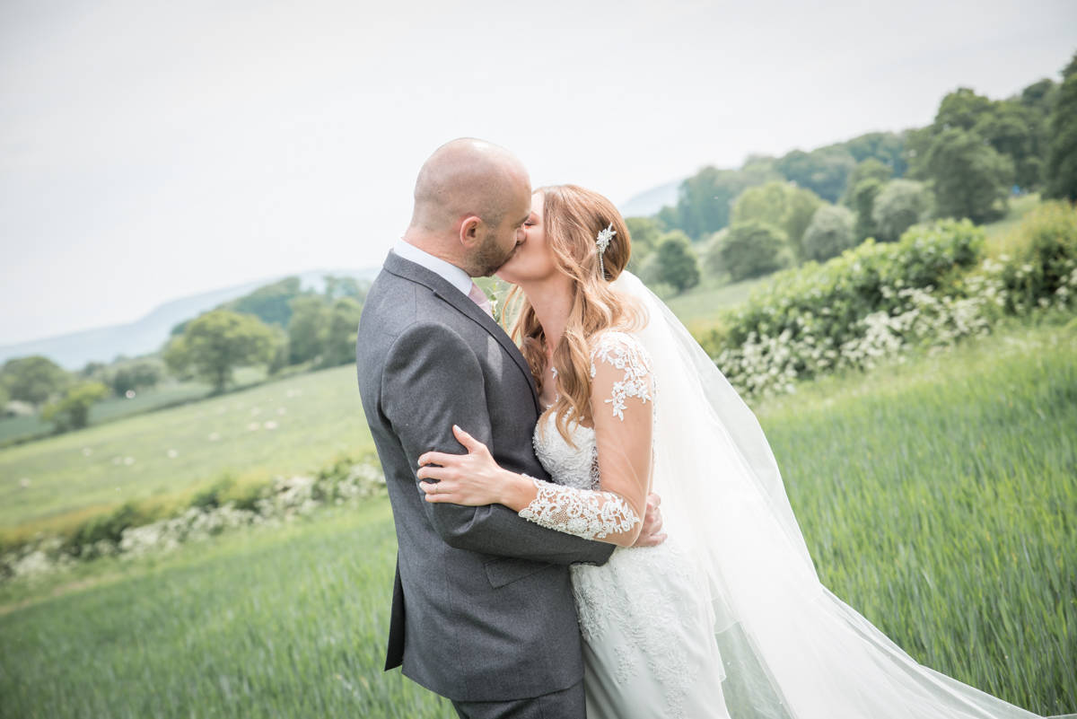 yorkshire wedding photographer harrogate wedding photographer - wedding photography couples portraits (138 of 162).jpg