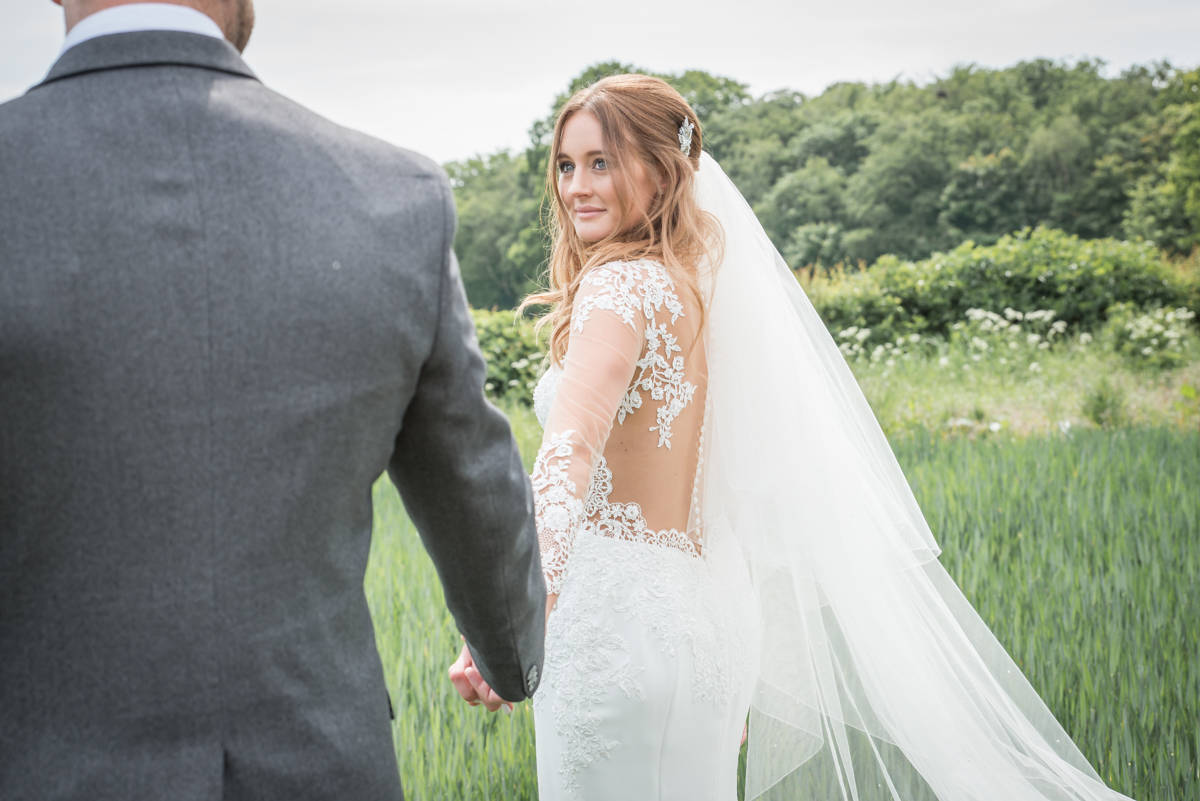 yorkshire wedding photographer harrogate wedding photographer - wedding photography couples portraits (139 of 162).jpg