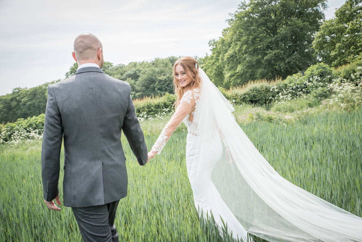yorkshire wedding photographer harrogate wedding photographer - wedding photography couples portraits (140 of 162).jpg