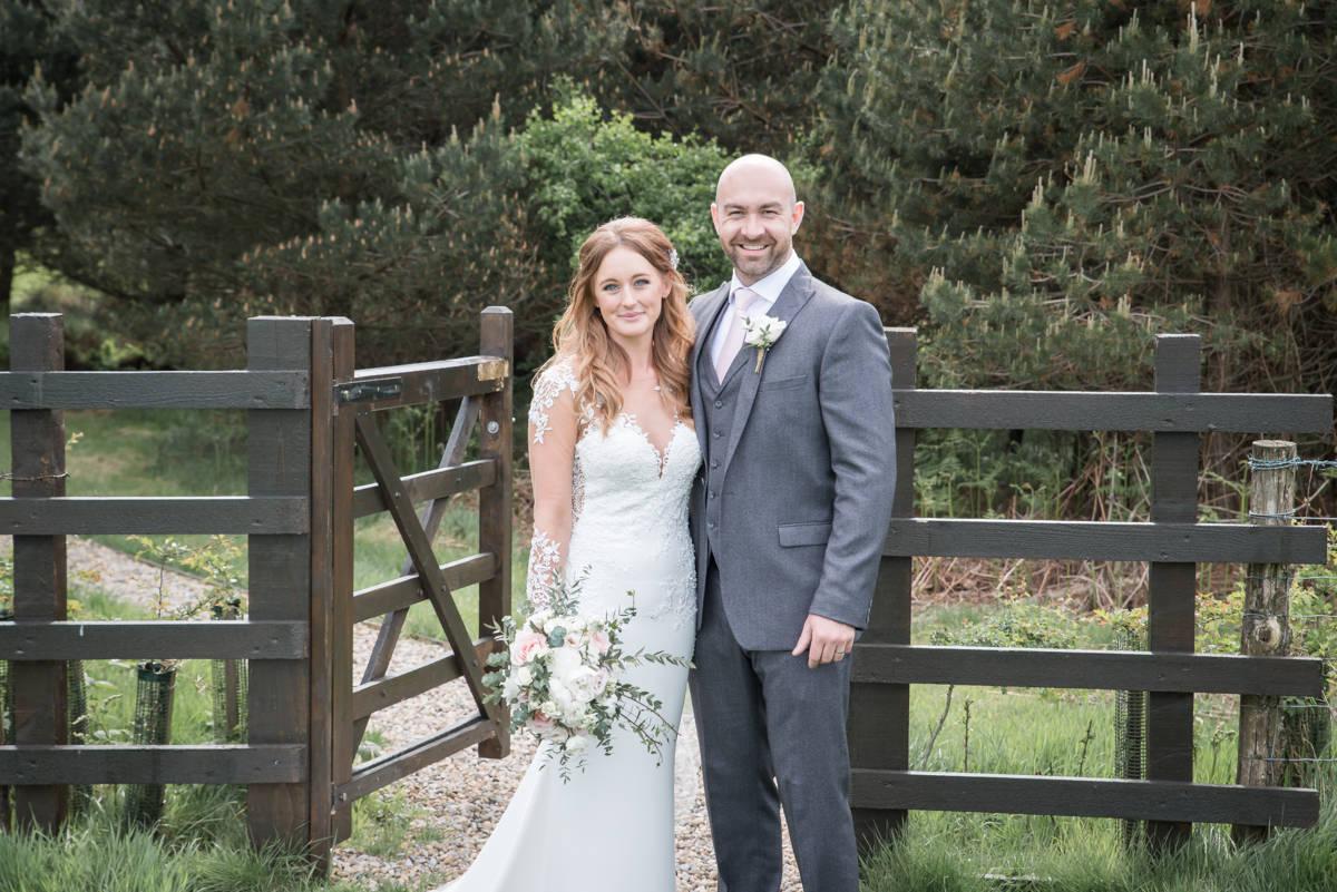 yorkshire wedding photographer harrogate wedding photographer - wedding photography couples portraits (141 of 162).jpg