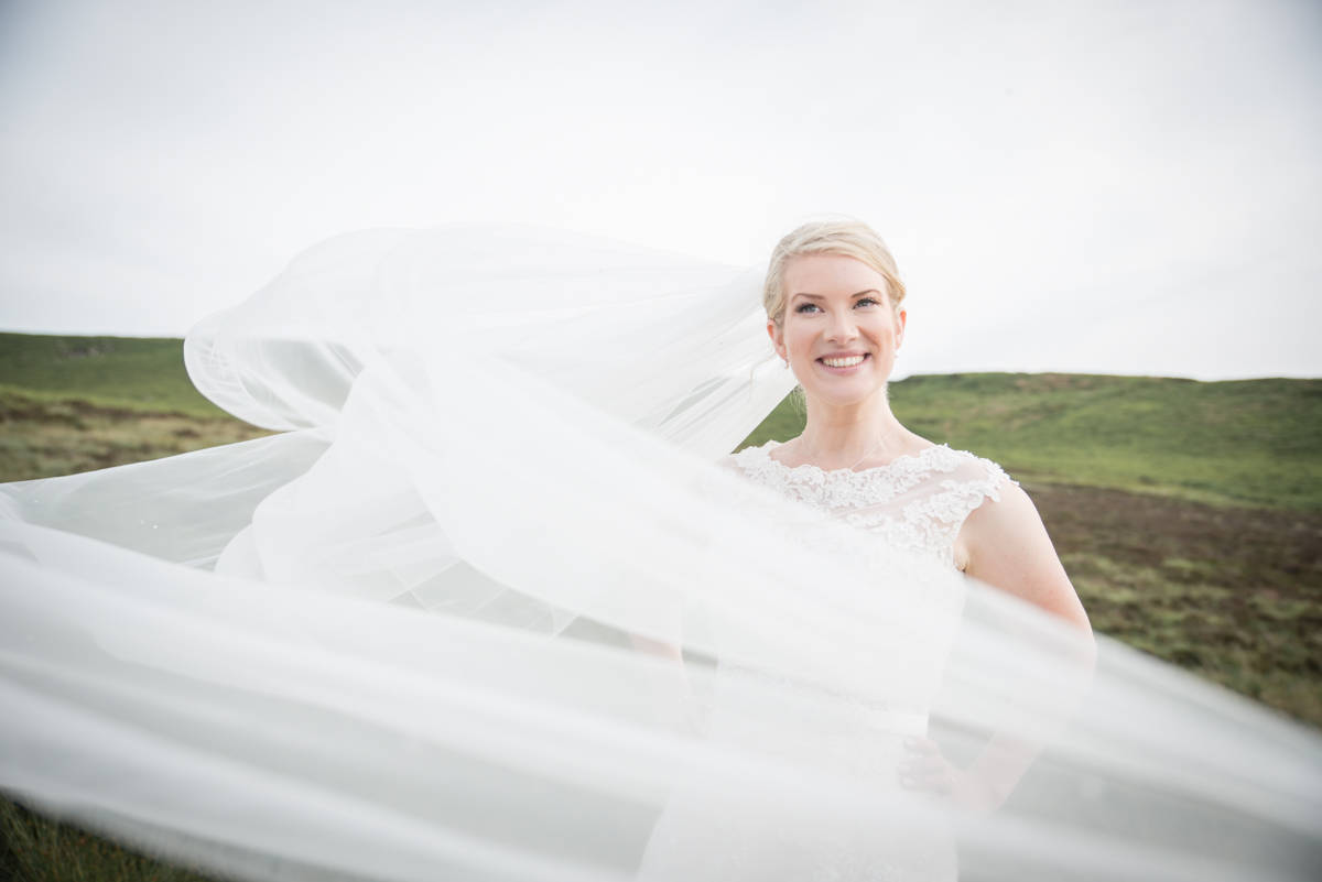 yorkshire wedding photographer harrogate wedding photographer - wedding photography couples portraits (144 of 162).jpg