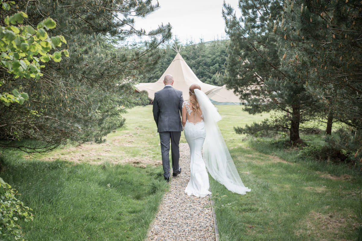yorkshire wedding photographer harrogate wedding photographer - wedding photography couples portraits (143 of 162).jpg
