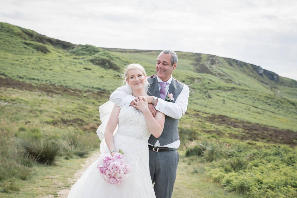 yorkshire wedding photographer harrogate wedding photographer - wedding photography couples portraits (147 of 162).jpg