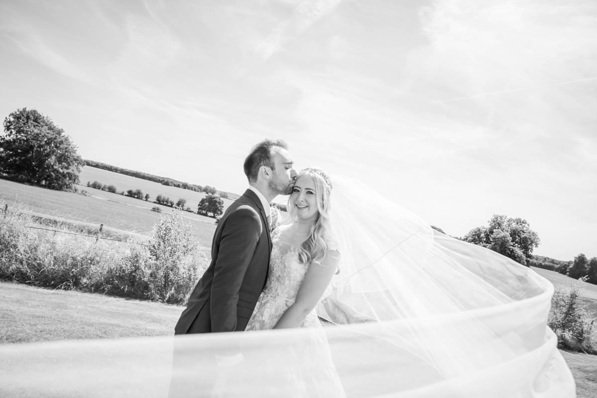 yorkshire wedding photographer harrogate wedding photographer - wedding photography couples portraits (160 of 162).jpg