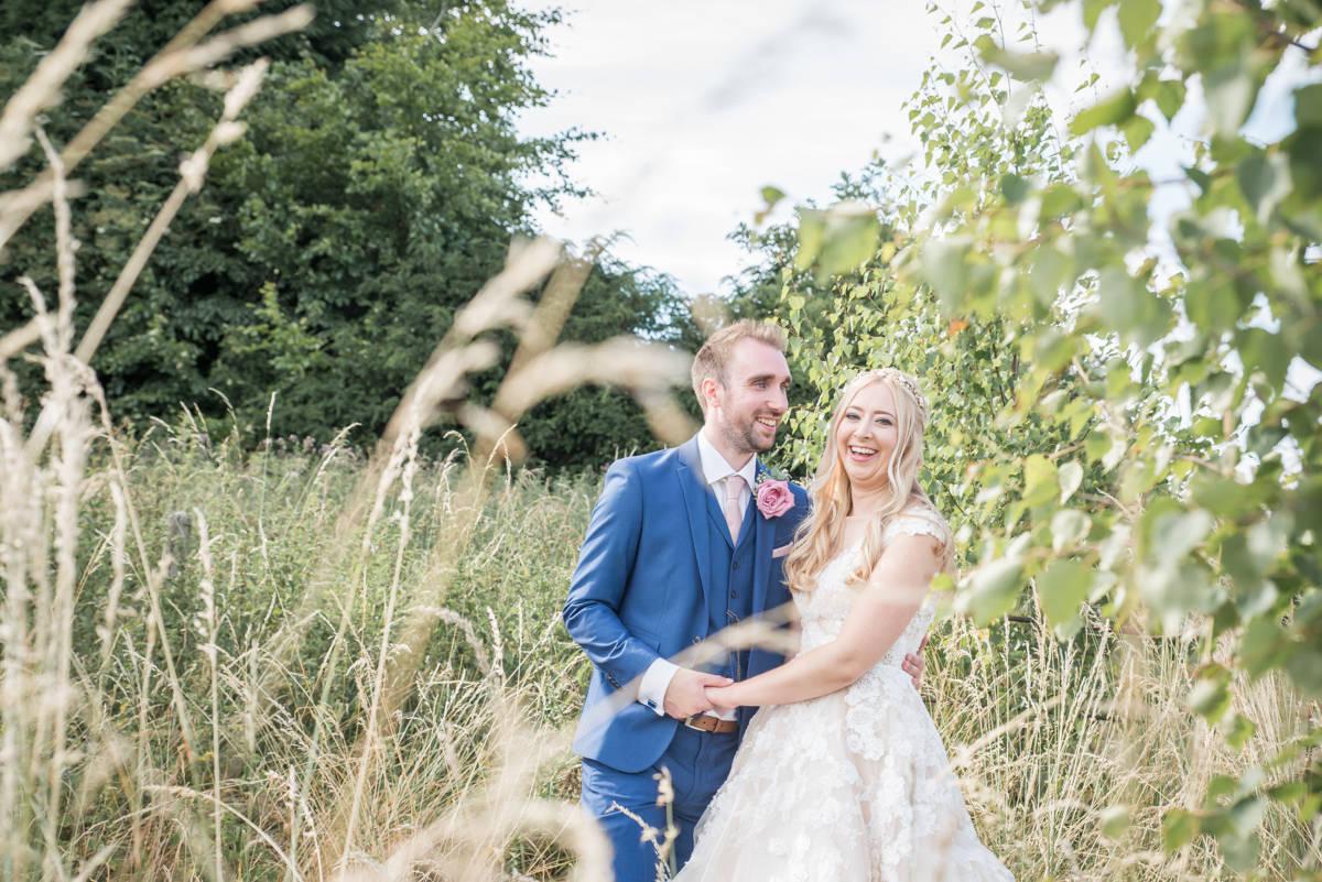 yorkshire wedding photographer harrogate wedding photographer - wedding photography couples portraits (161 of 162).jpg