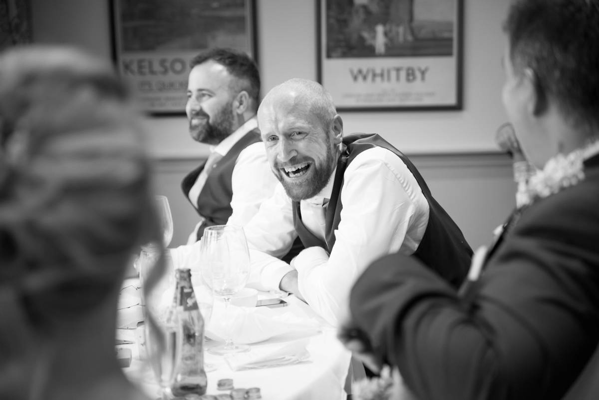 wedding photographer yorkshire -  wedding speech photography (16 of 88).jpg