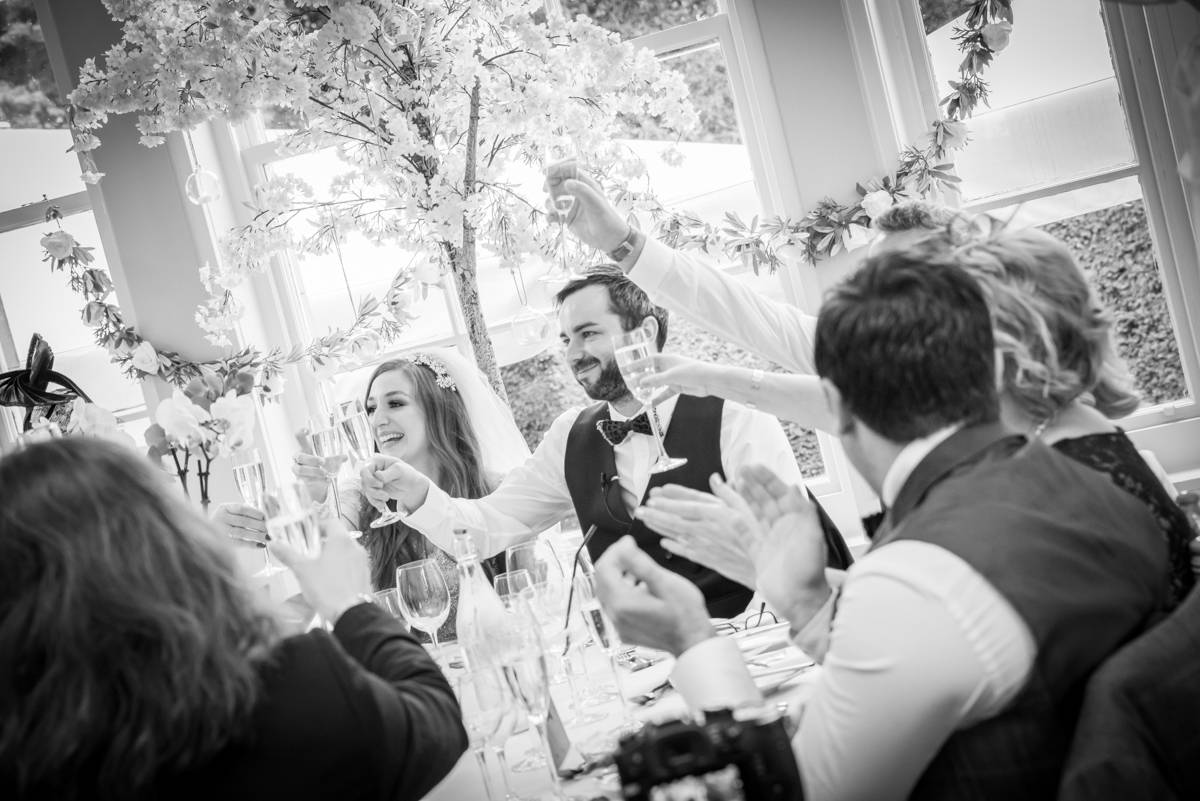 wedding photographer yorkshire -  wedding speech photography (28 of 88).jpg